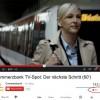 Commerzbank Spot der nächste Schritt