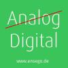 Digitalisierung Unternehmen Zukunft