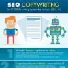 Google SEO Ranking: 10 Tipps den Content im Ranking nach oben zu bringen