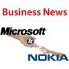 News: Microsoft kündigt Übernahme der Mobilfunksparte von Nokia an