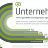 Mittelstand: Stand der Digitalisierung 2016